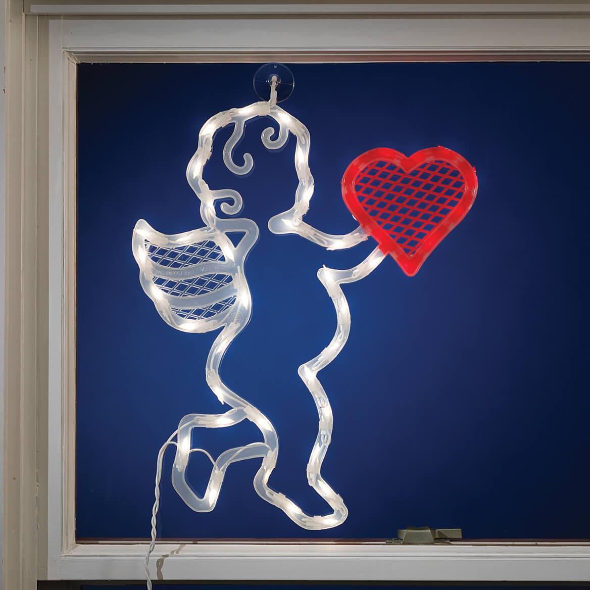 Cupid Light-332382