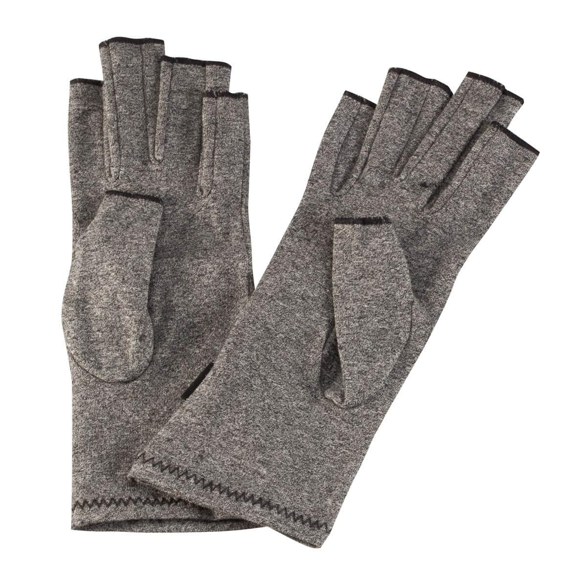 Lycra® Compression Gloves For Arthritis - 1 Pair-336036