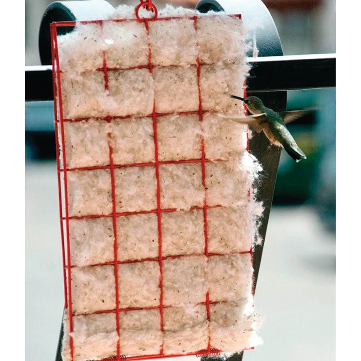 Hummer Helper Nesting Material Refill-337372