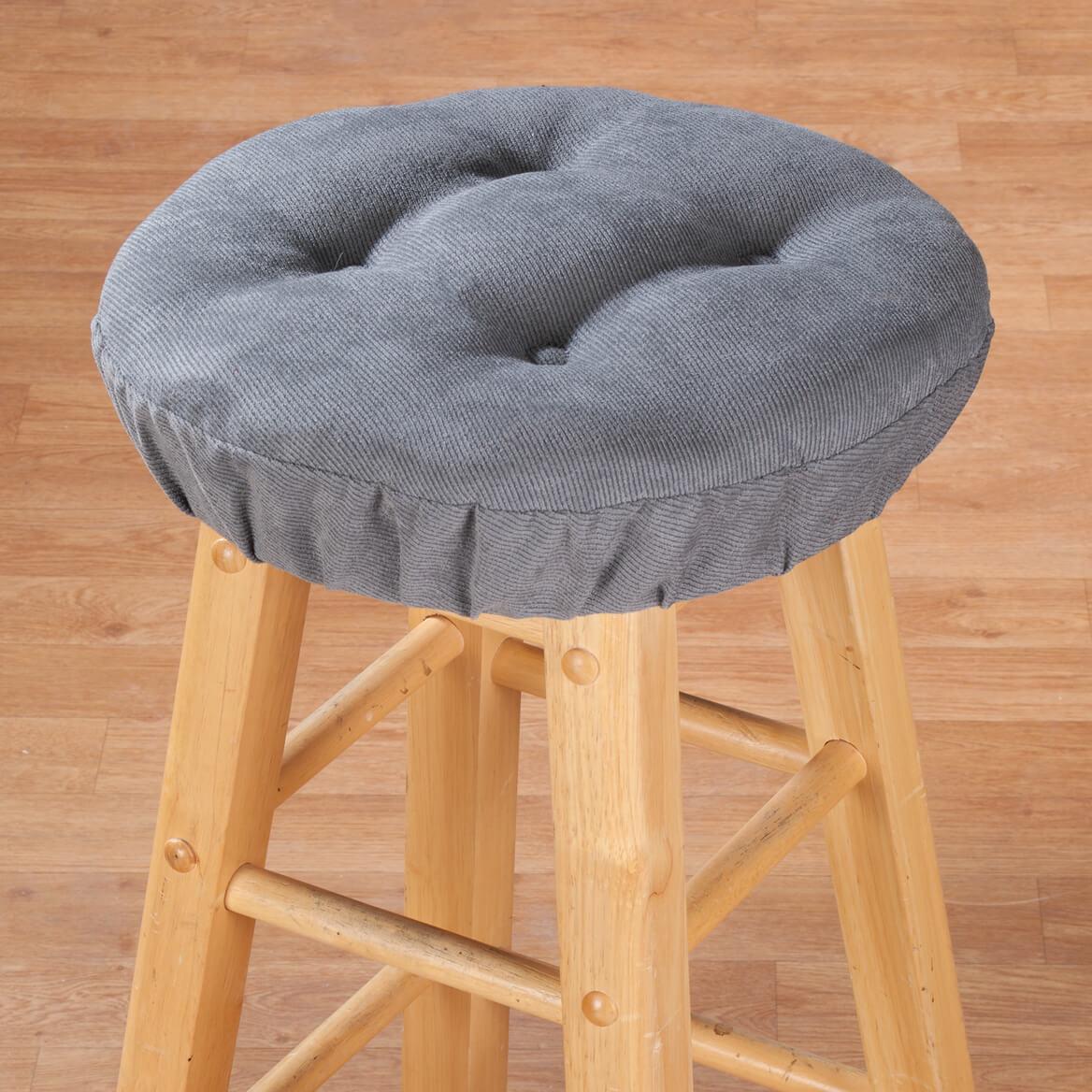 Twillo Bar Stool Seat Cushion-339435