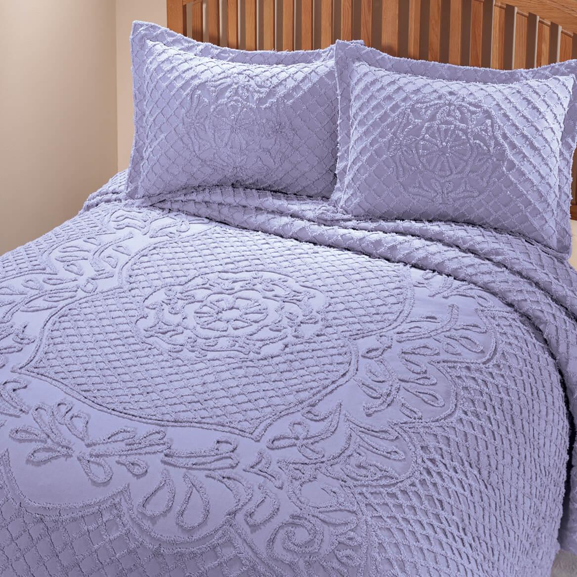Martha Chenille Bedding by OakRidge™-345120