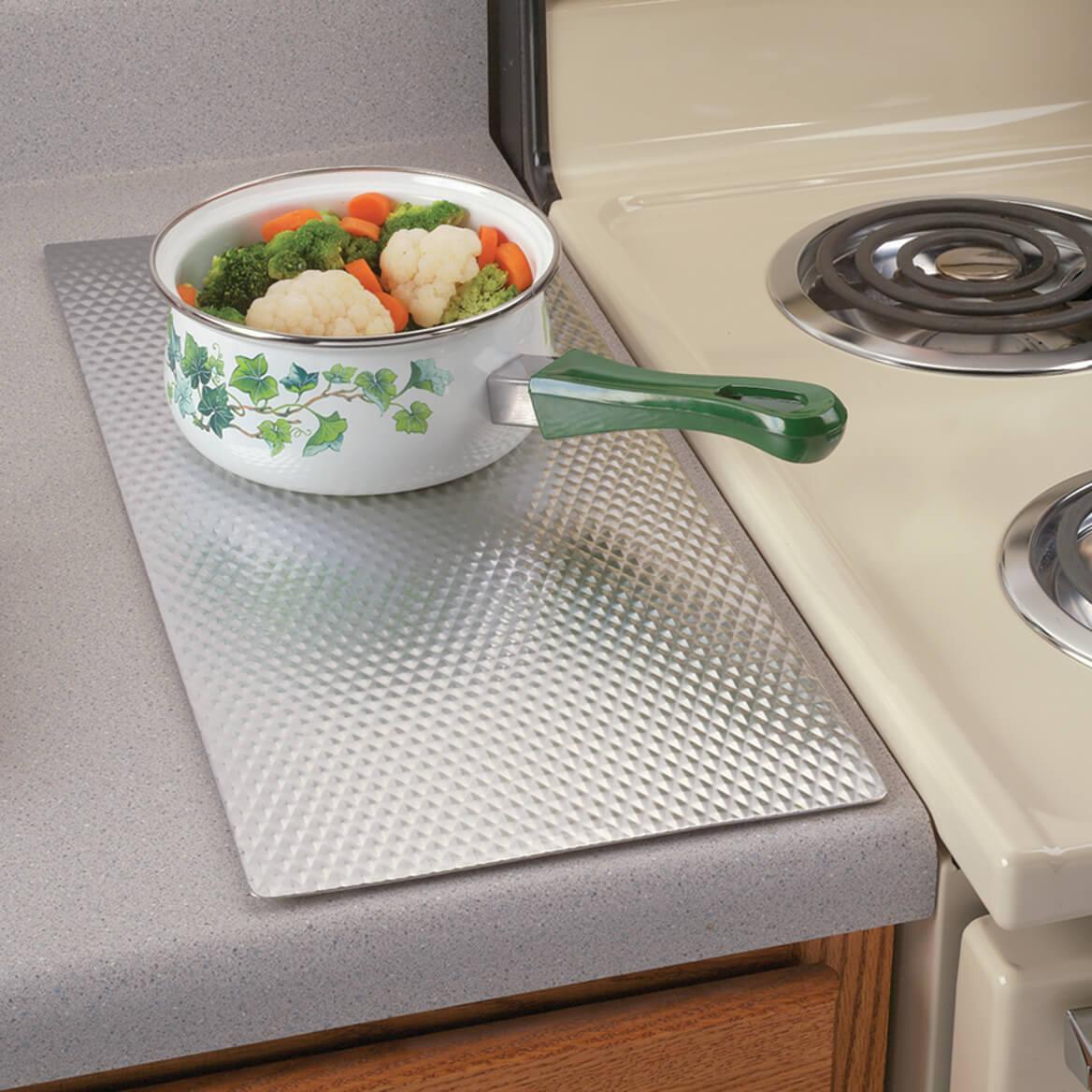 Non Slip Insulated Counter Mat