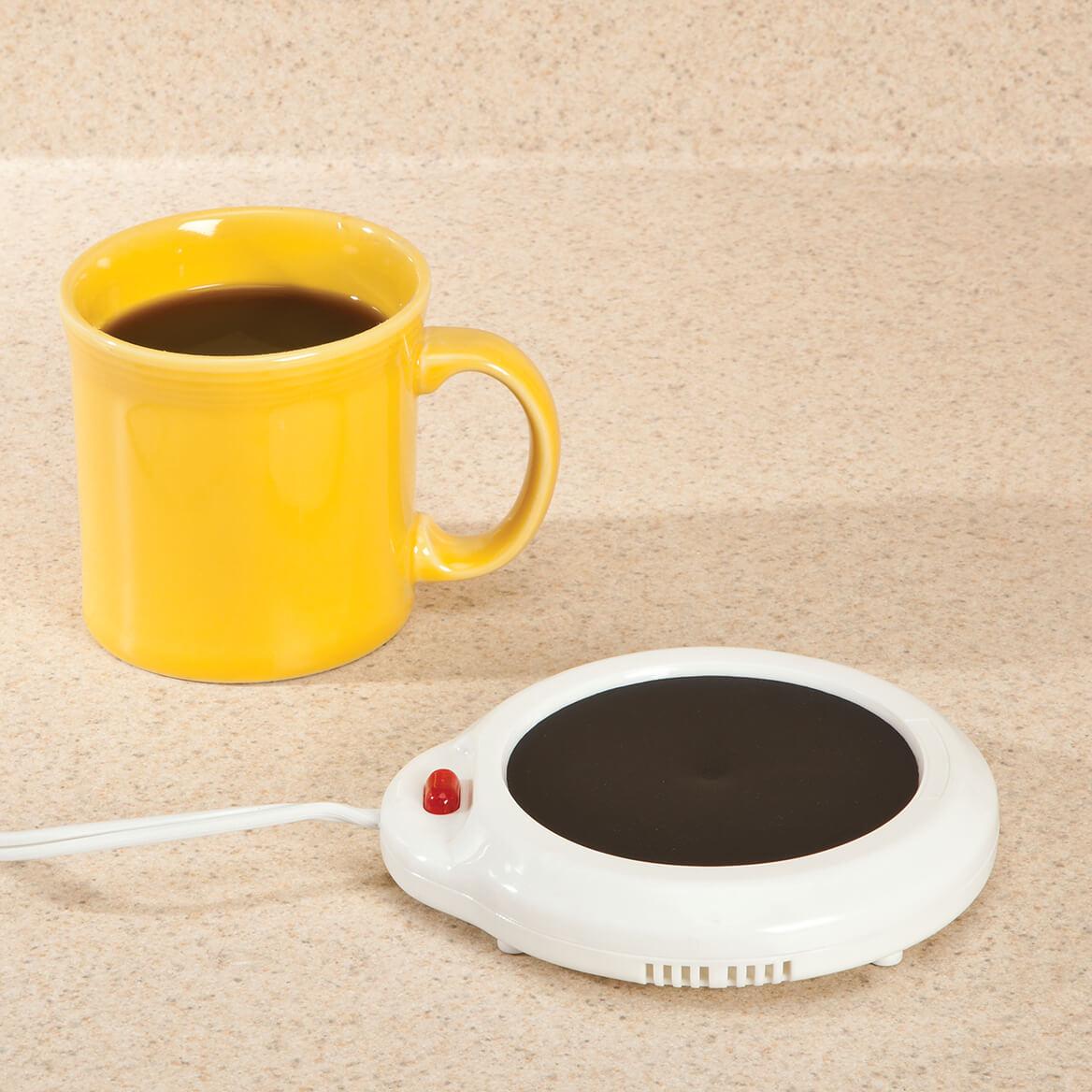 Coffee & Tea Accessories - Miles Kimball