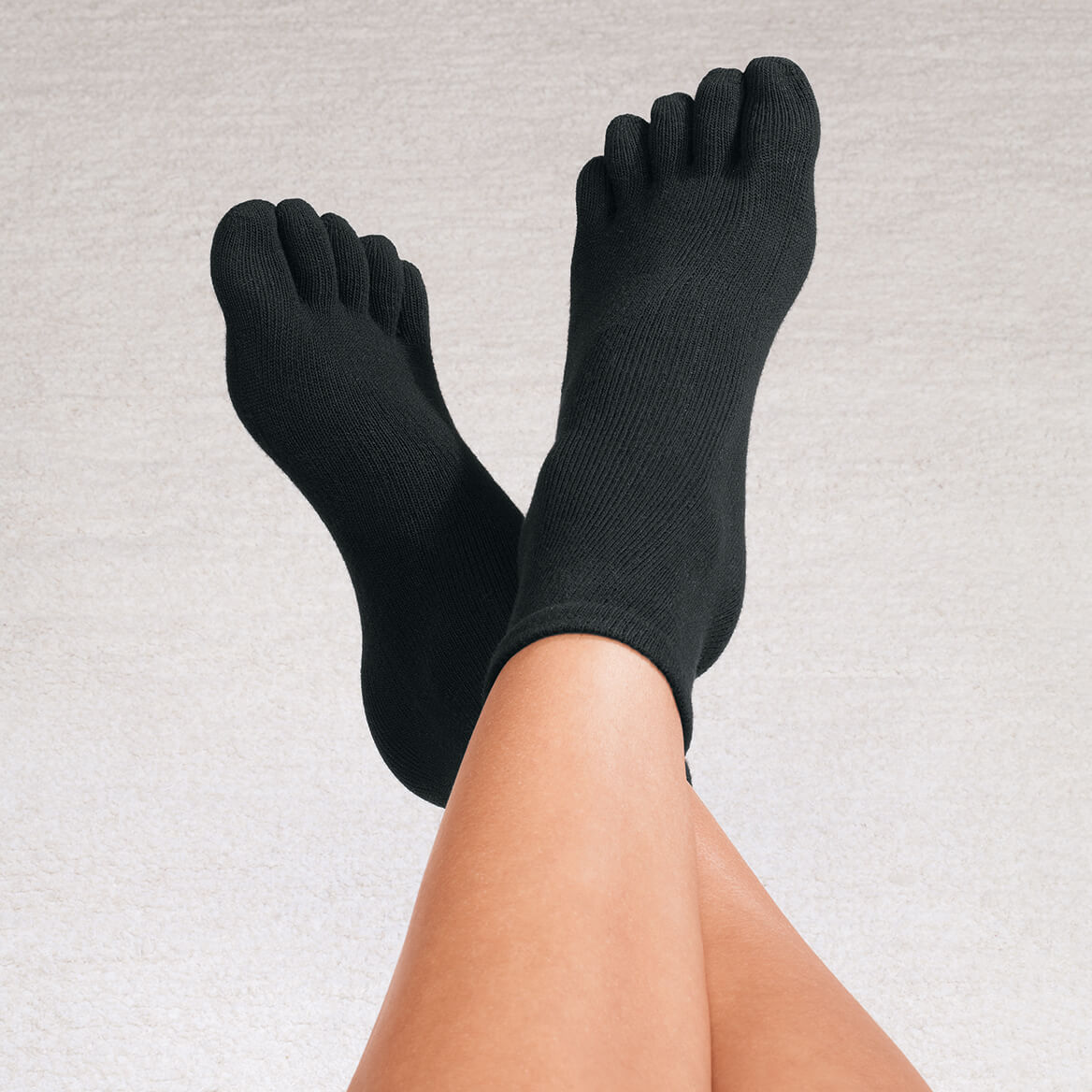Toe Socks-348189