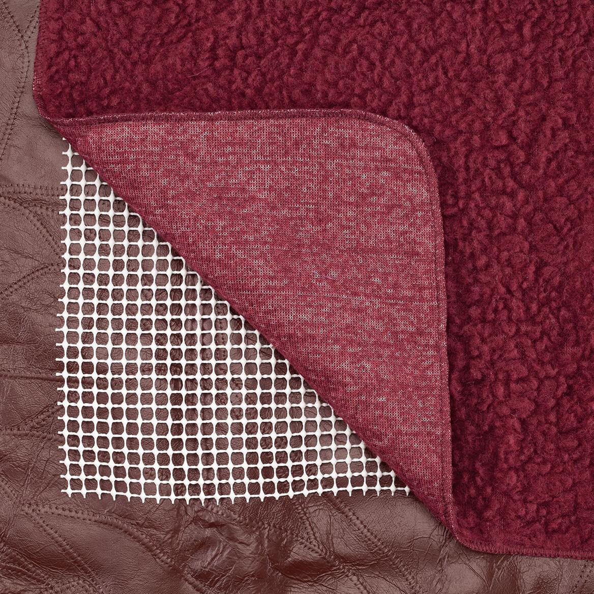 Slipcover Grip Pad-348229