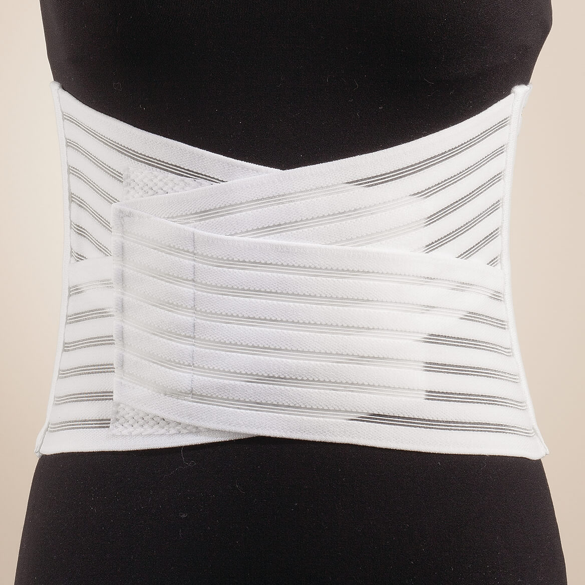 Breathable Back Support-348284