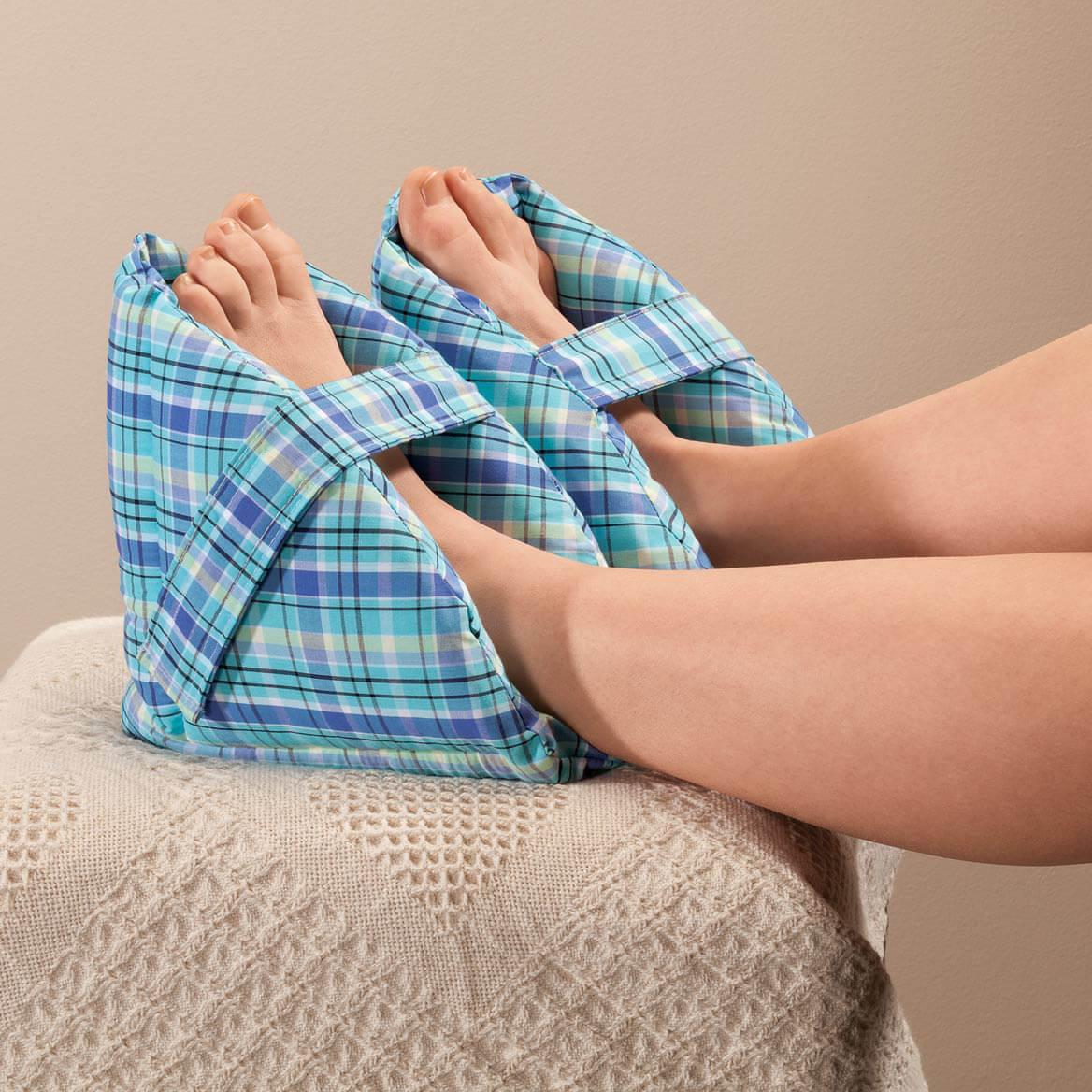 Foot Pillow-348359
