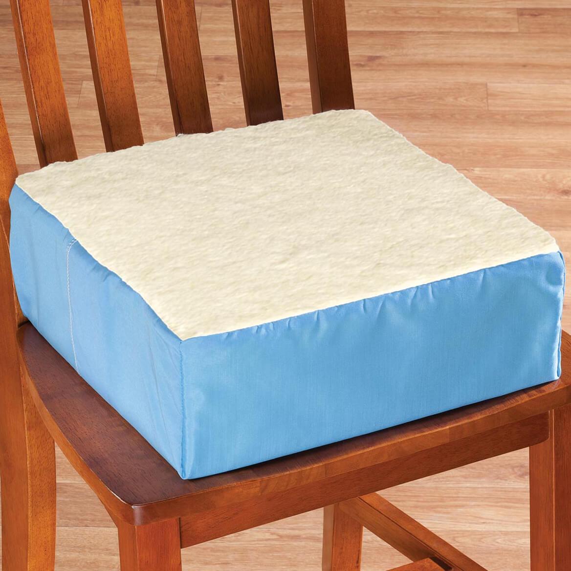 Medium Easy Rise Chair Pad-348729