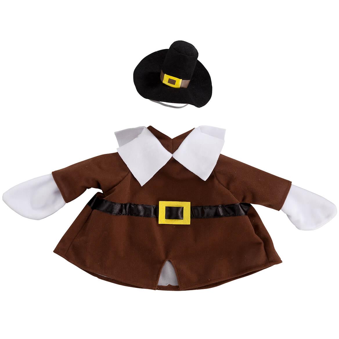 Pilgrim Goose Outfit Boy-348987