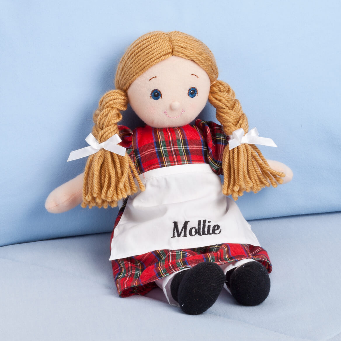 Personalized Little Sister Doll-349287