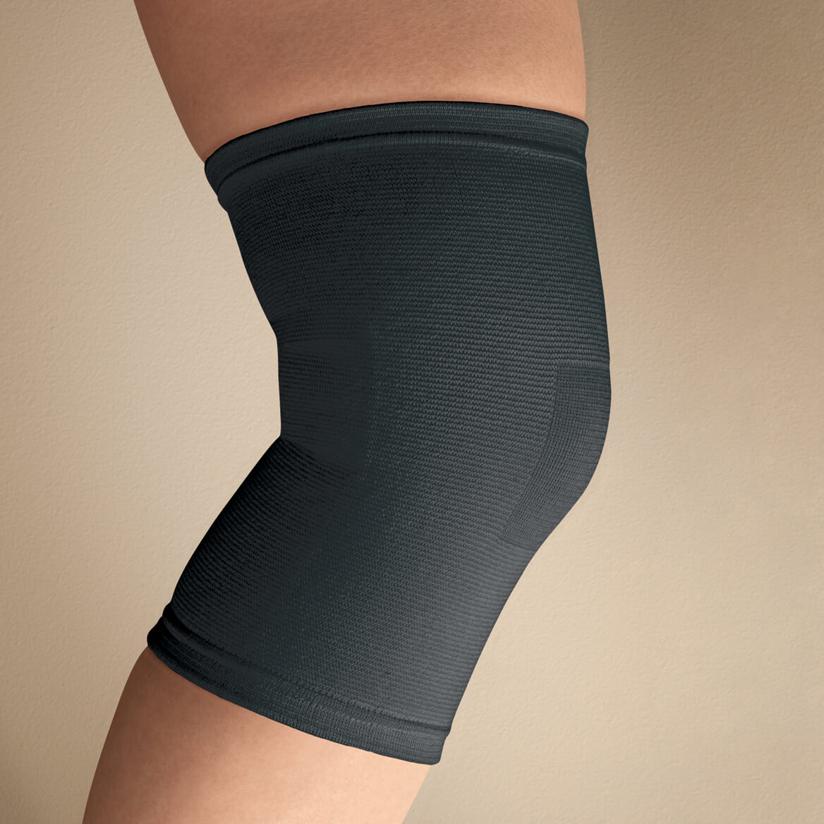 Ultra Copper Knee Support-349566