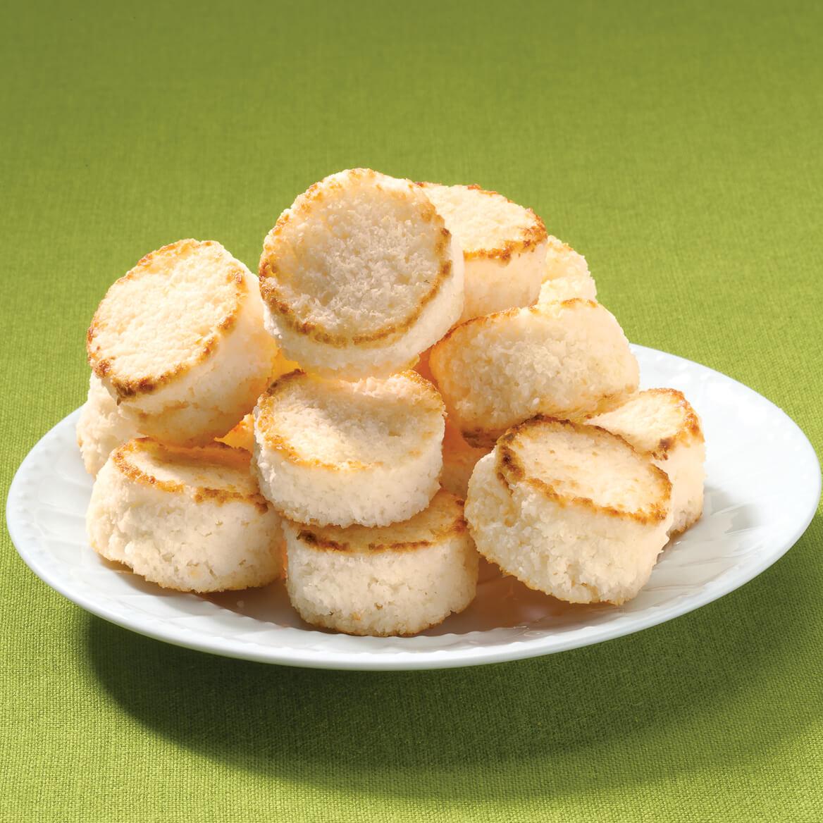 Toasted Macaroons 13 oz-349887