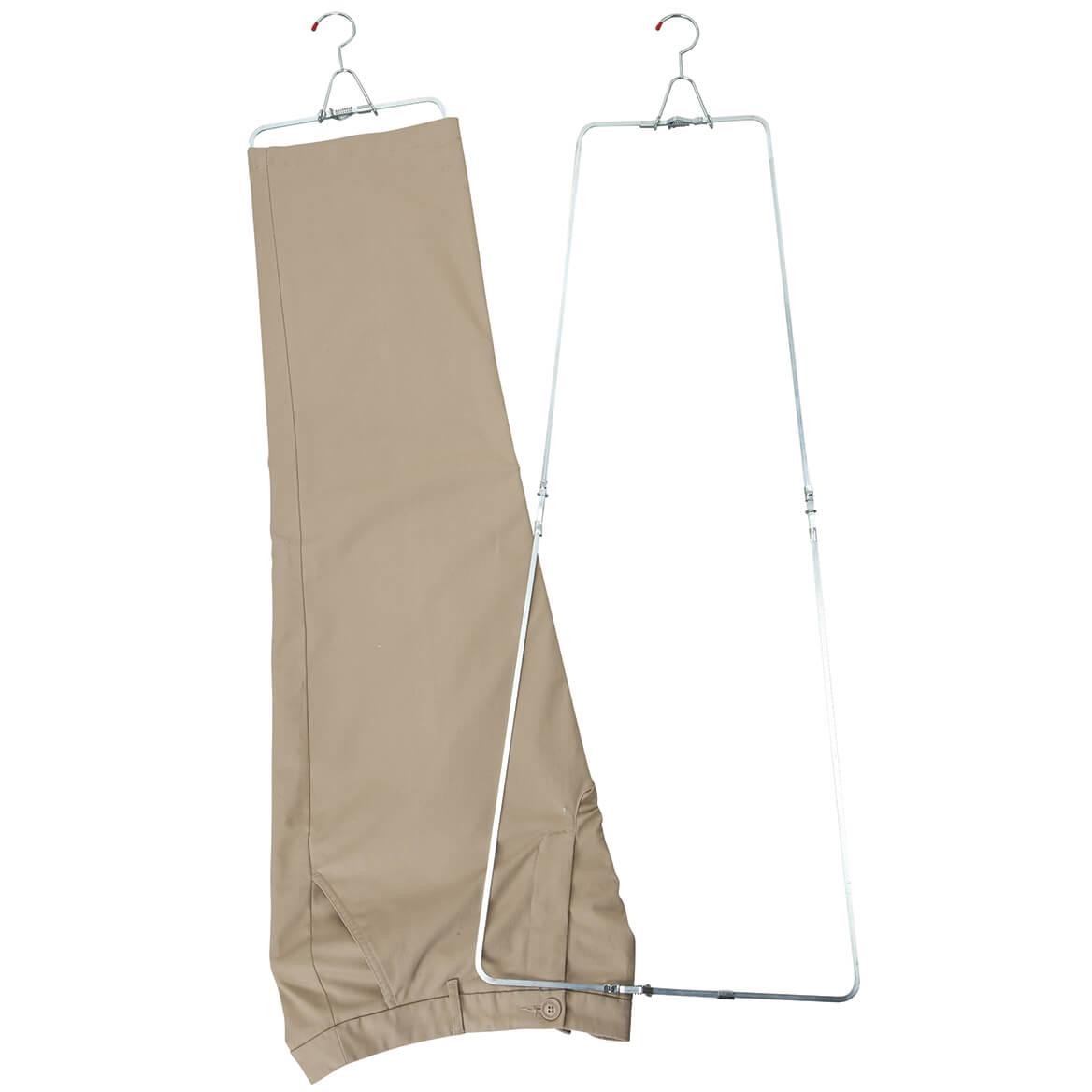 Pants Stretcher Set of 2-350213