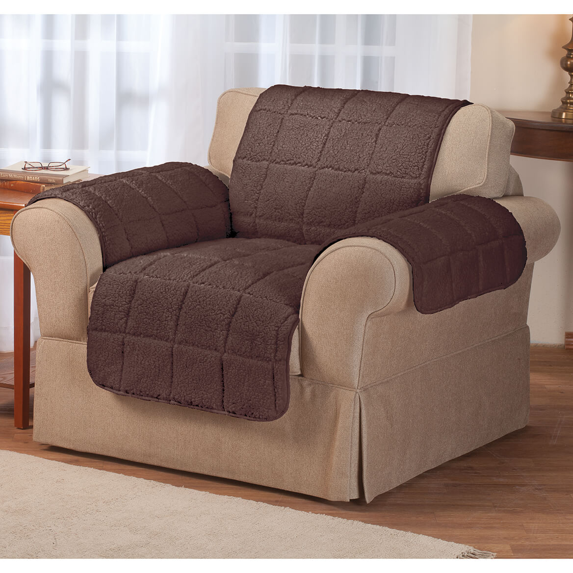 Automatic Electric Blanket - Electric Blanket - Miles Kimball