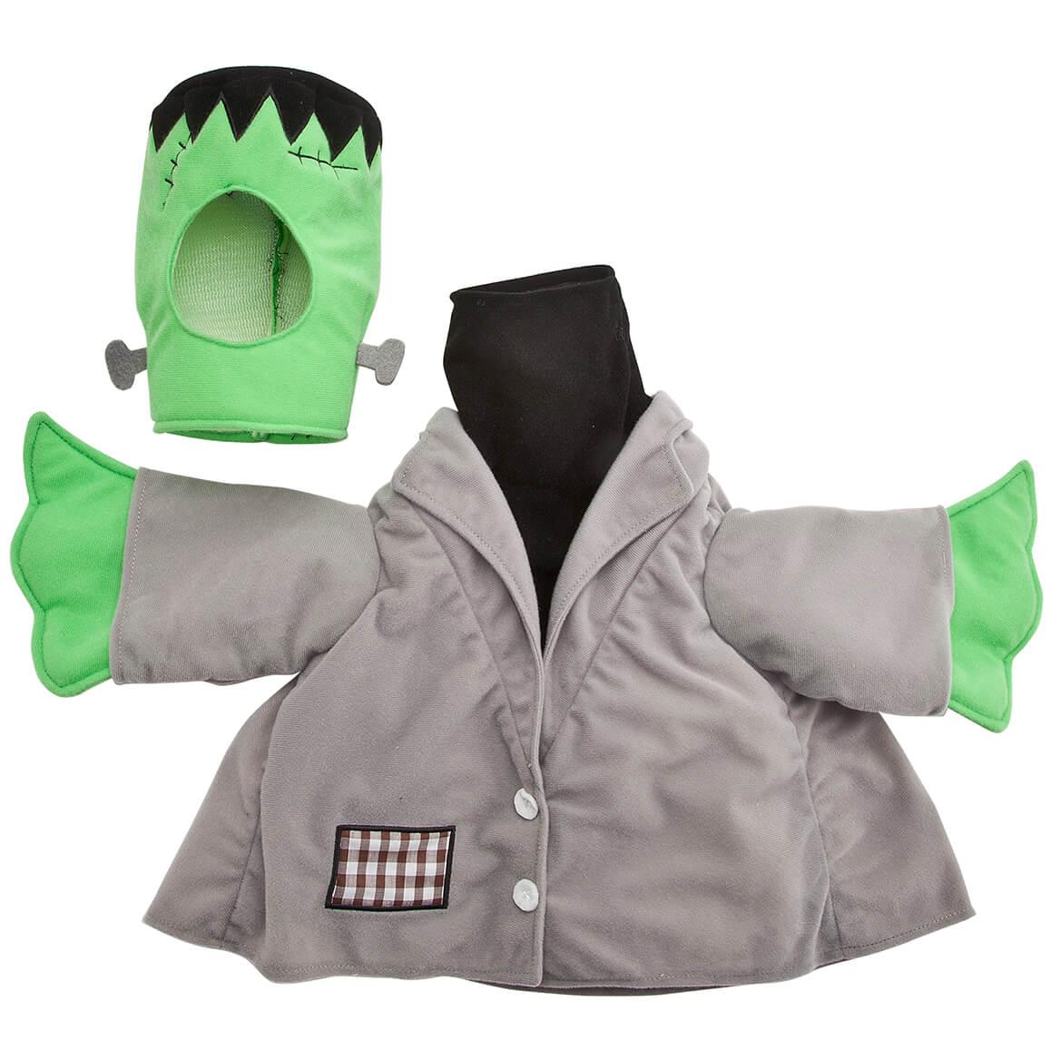 Frankenstein Goose Outfit-352265