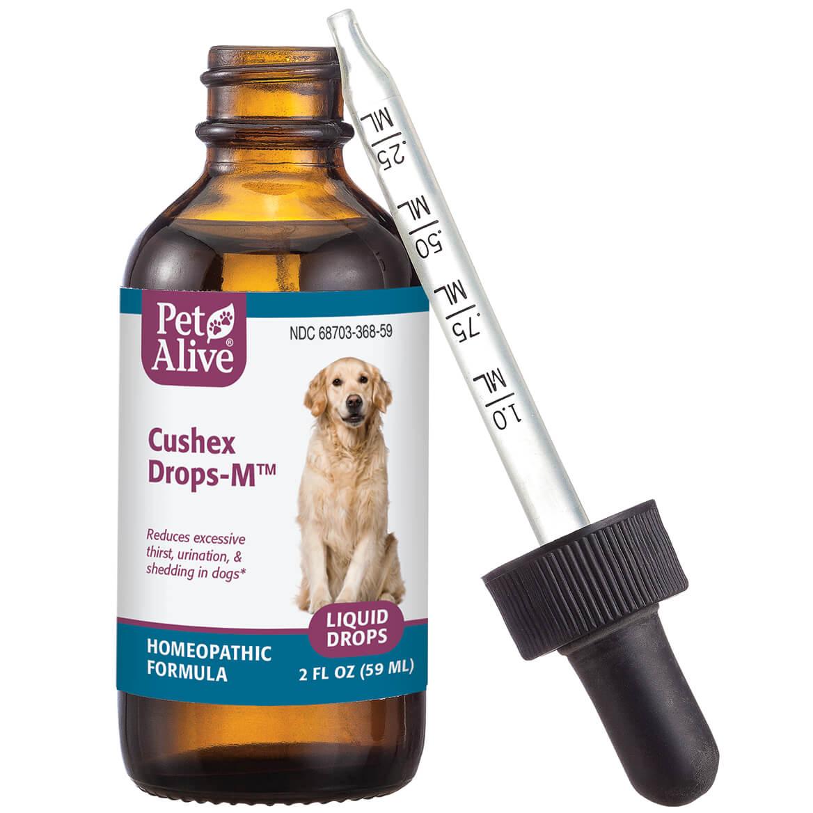 PetAlive® Cushex Drops-M™-352535