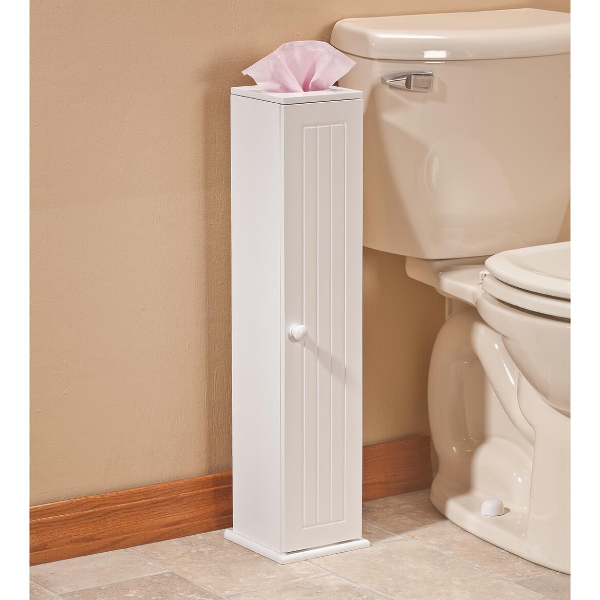 Toilet Tissue Tower by OakRidge™-352695