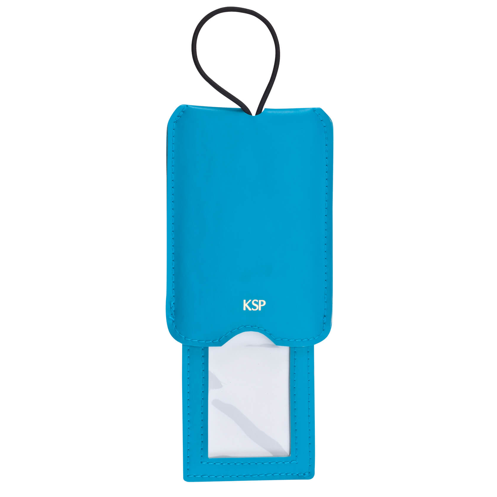 Personalized Slide Out Luggage Tag-352740