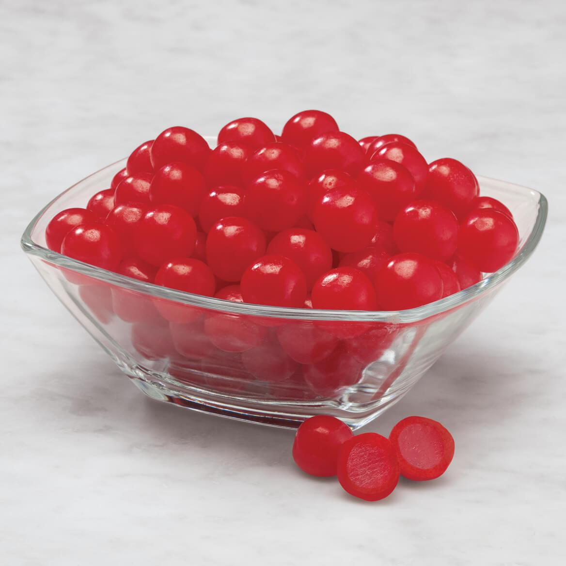 Sour Cherry Balls, 13 oz.-352872