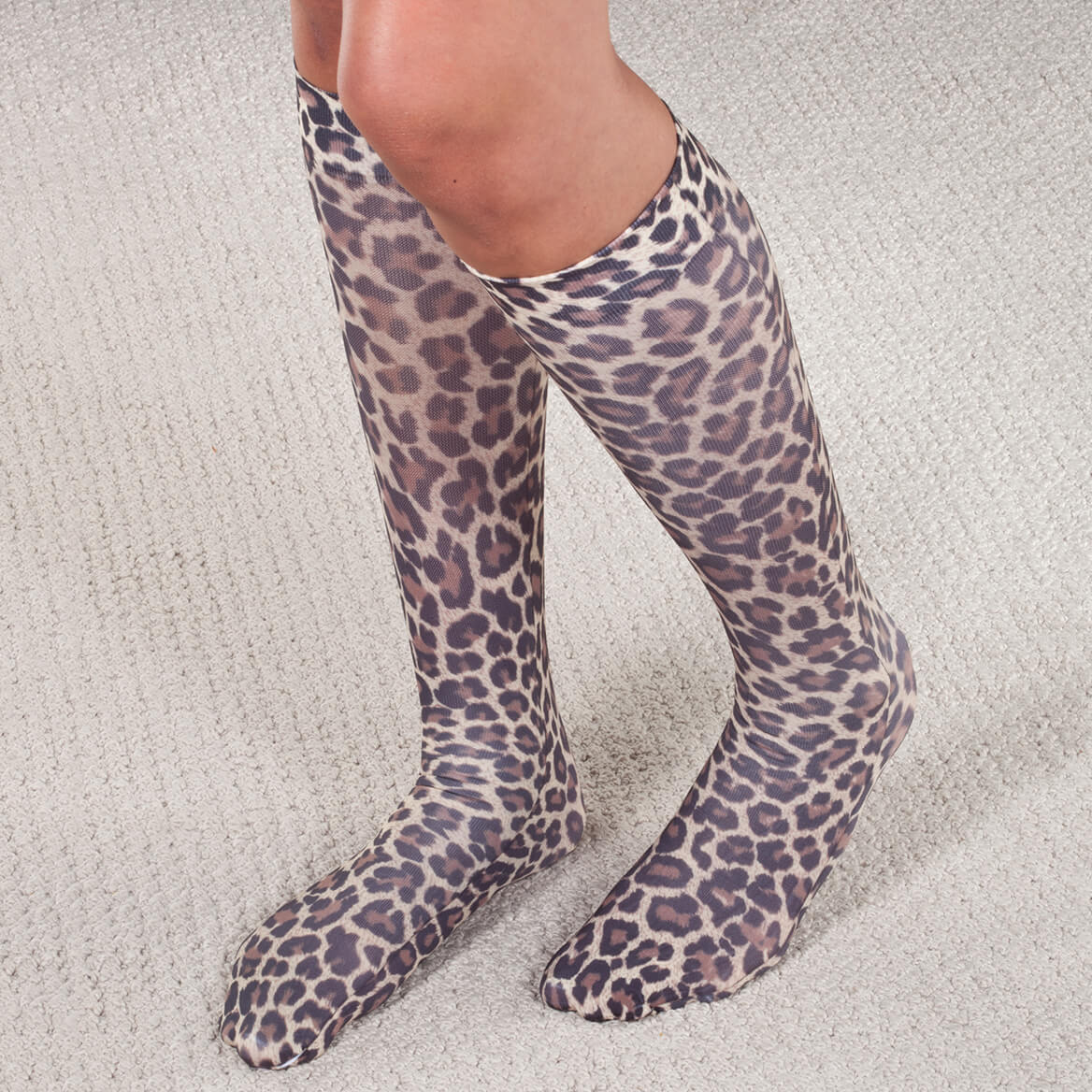 5d30f0f4621 Celeste Stein Compression Socks