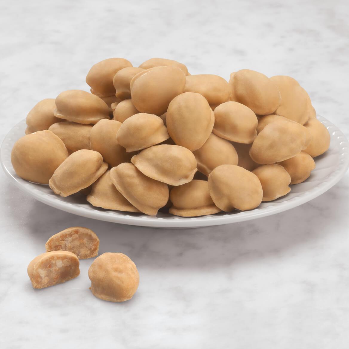 Maple Nut Goodies 10 oz.-353141