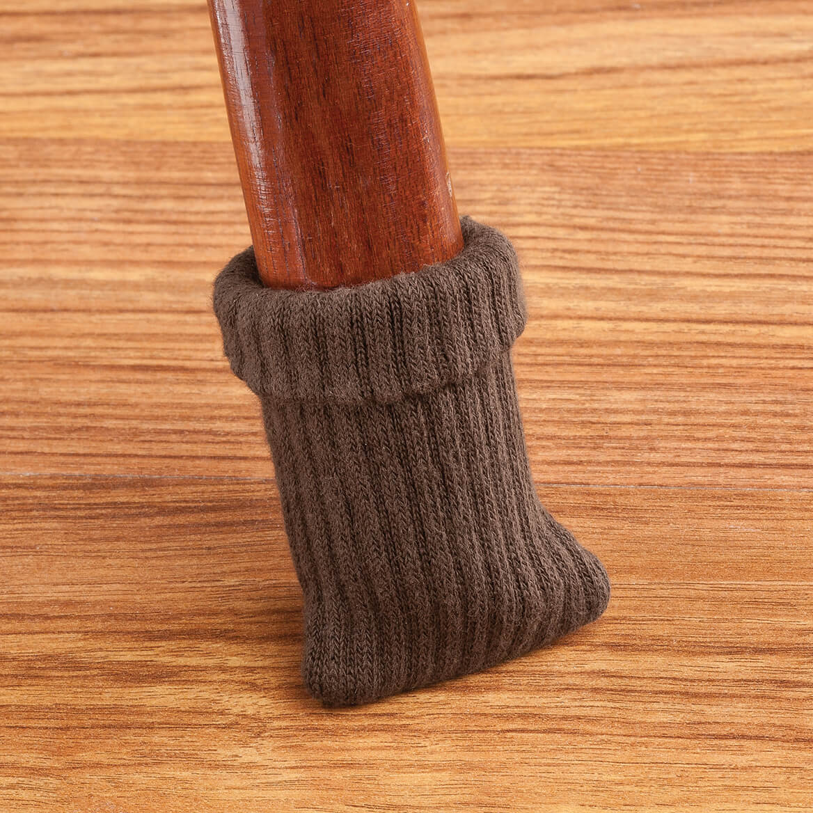 Furniture Socks - Set of 8-353446