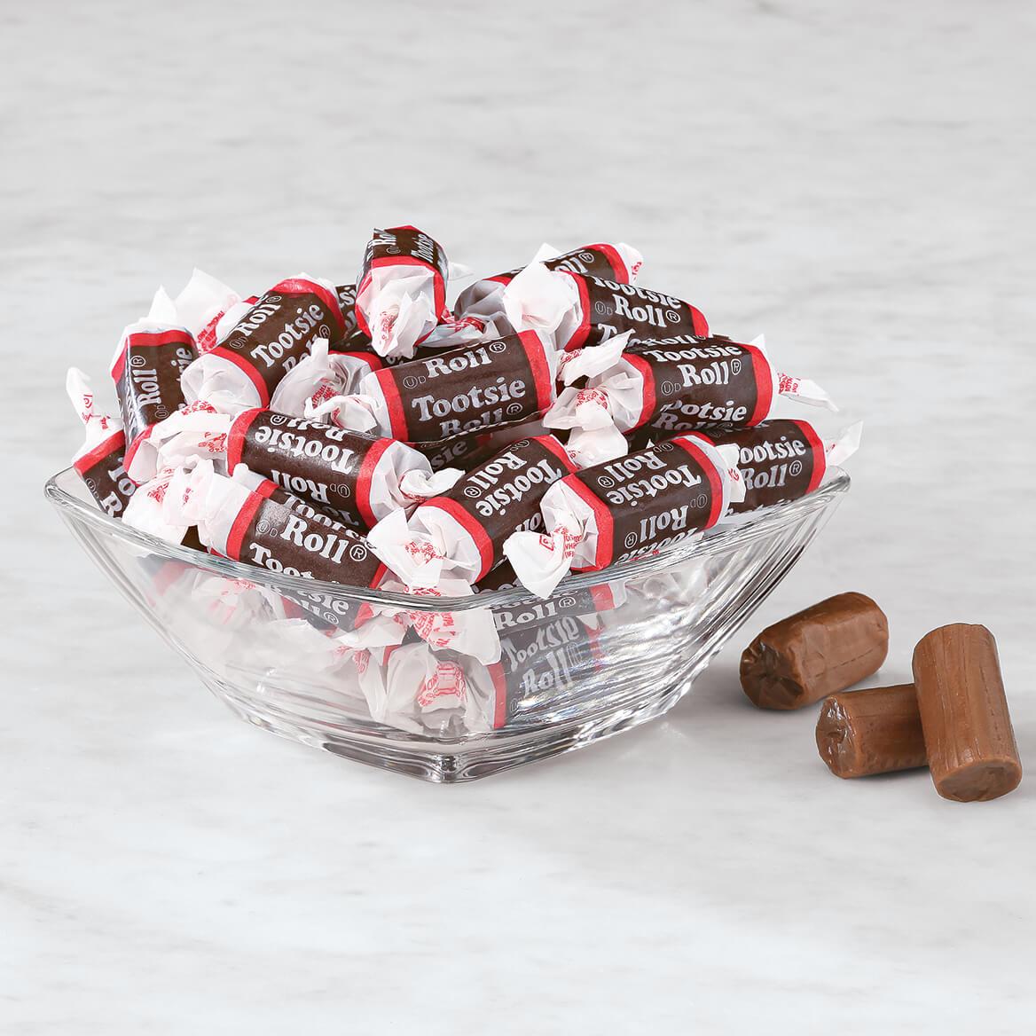 Tootsie Roll™ Midgees™ 9.5 oz.-353474