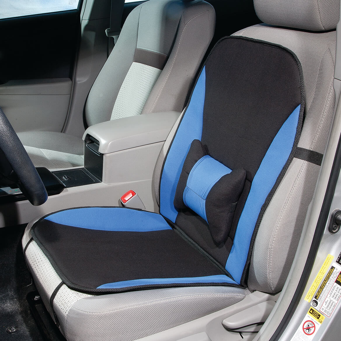 jeep seat covers with lumbar support velcromag. Black Bedroom Furniture Sets. Home Design Ideas
