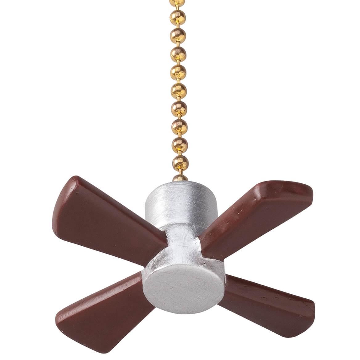 fan light pulls light pull pull switch miles kimball. Black Bedroom Furniture Sets. Home Design Ideas
