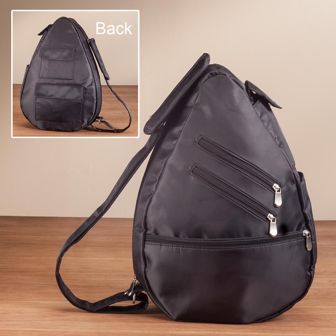 Ur-Go Bag-354723