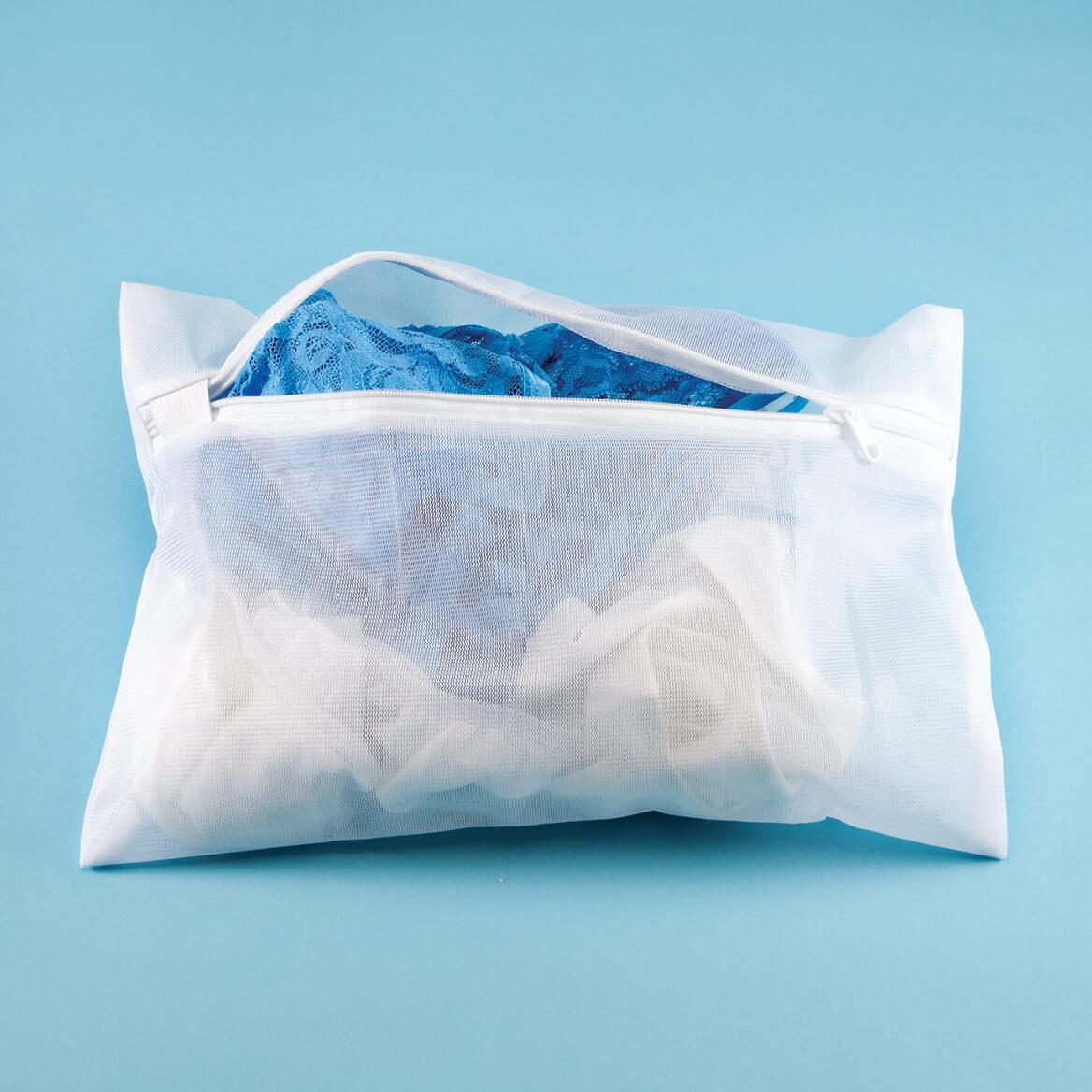 Mesh Laundry Bag-355109
