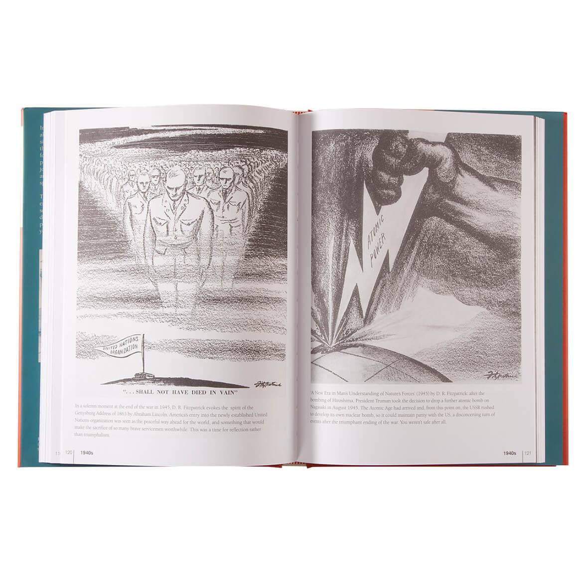 Ideals Springtime Book - Easter Ideals - Ideals Book - Miles Kimball