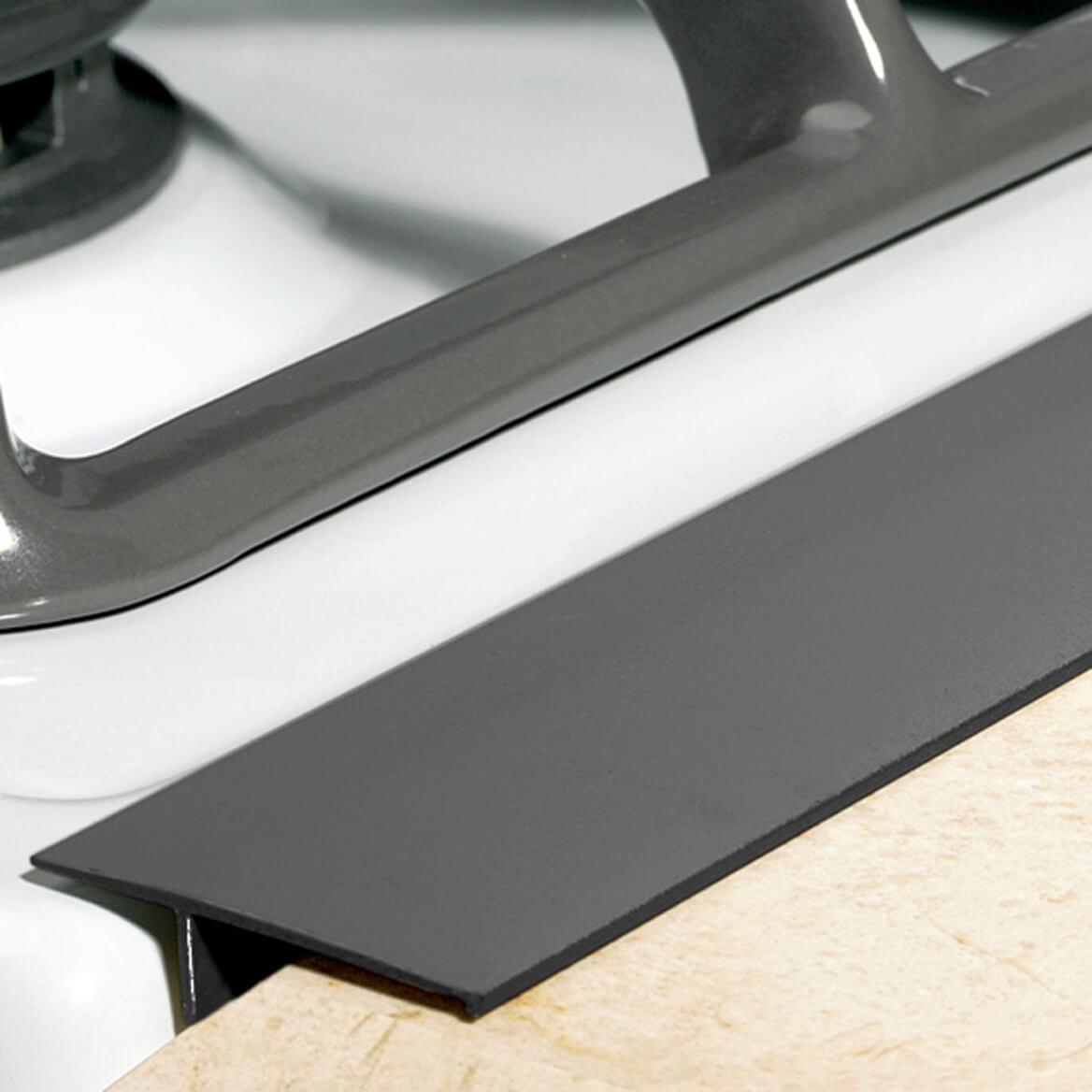 Gap Cap For Stovetops - Set of 2-355289