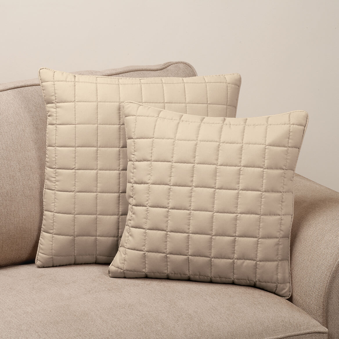 Fantastic Microfiber Cushion Covers Match Search Singles Free Theyellowbook Wood Chair Design Ideas Theyellowbookinfo