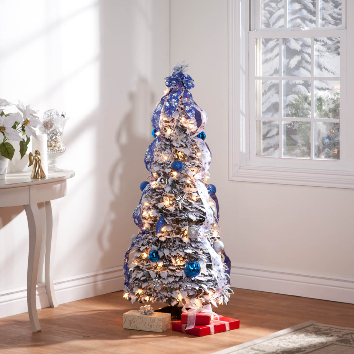 3 read reviews write a review read qa - Fully Decorated Christmas Tree