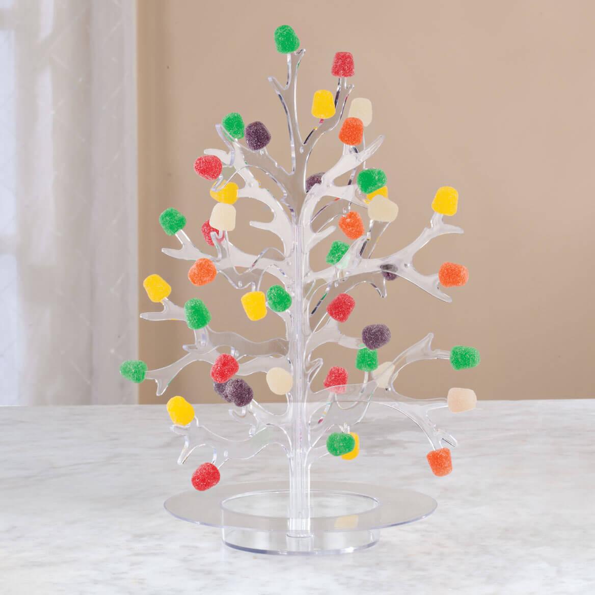 Candy Gum Drop Tree-357738