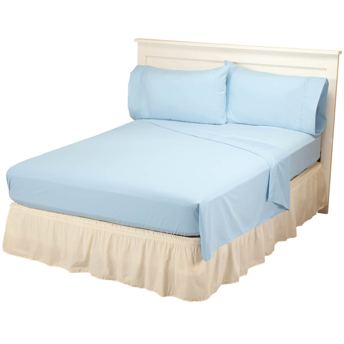 Bed-Tite™ Microfiber Sheets-358243