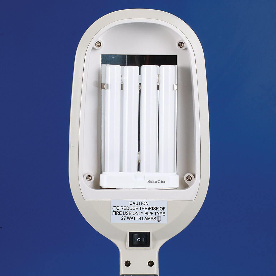 Daylight Table Lamp-358640