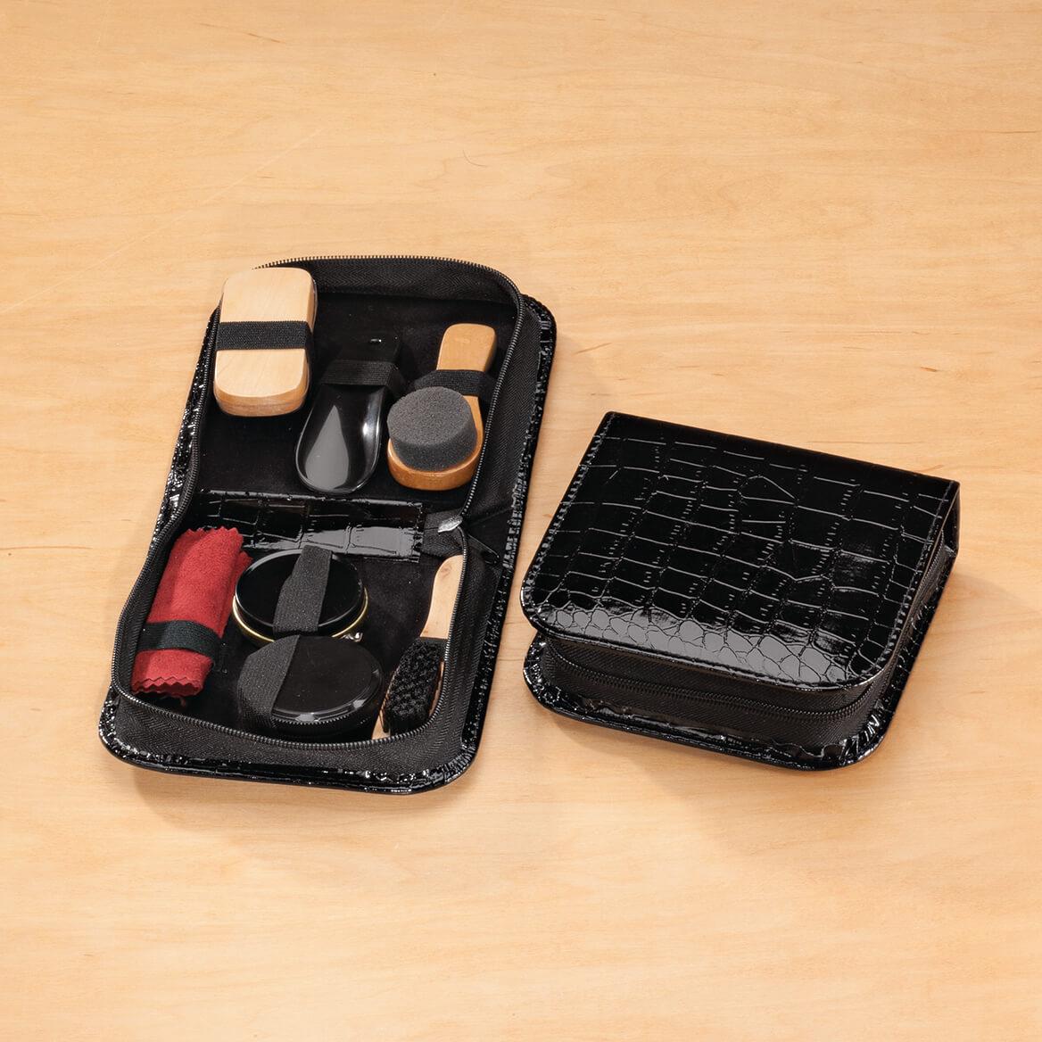 Shoe Shine Kit-359014