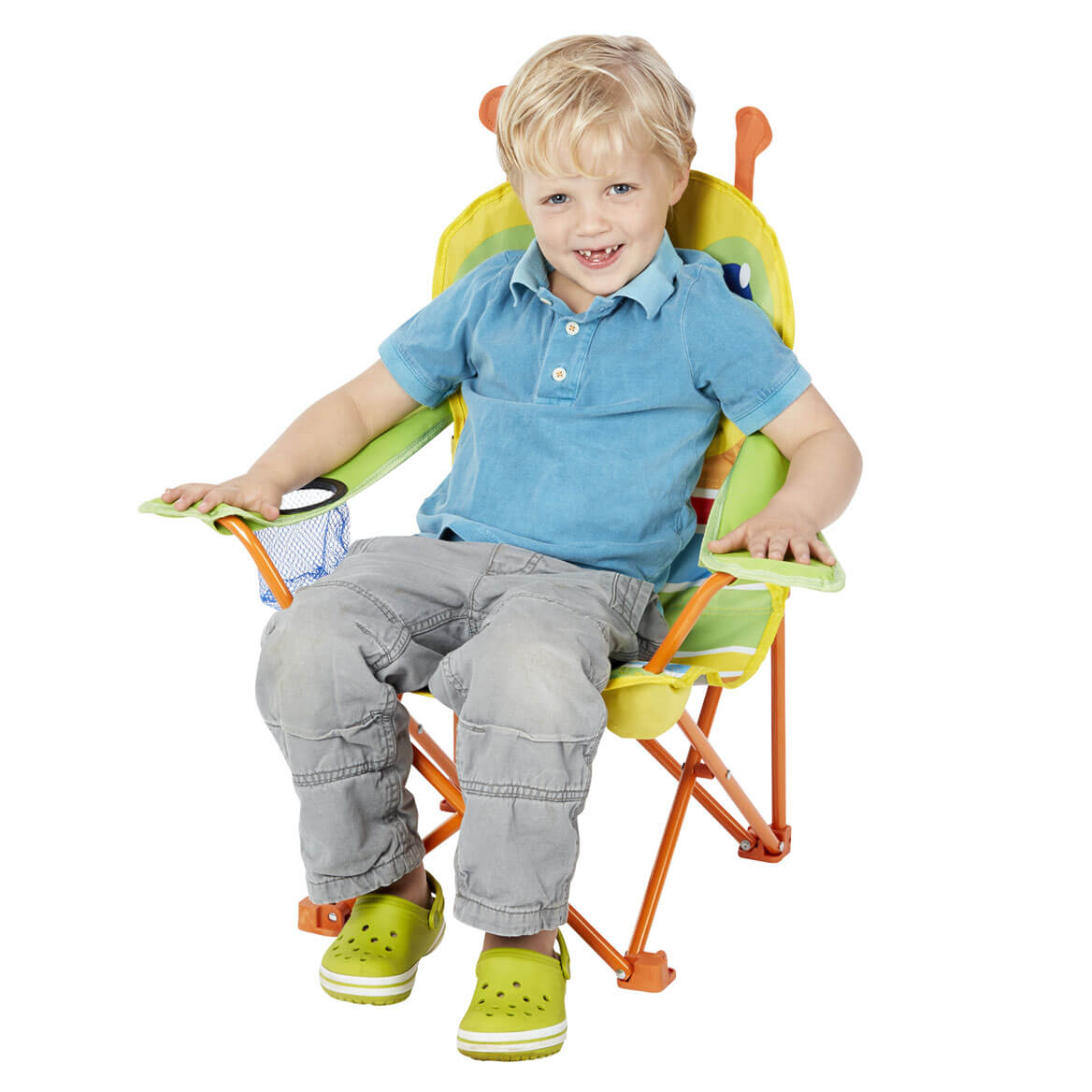 Melissa & Doug® Personalized Giddy Buggy Chair-359149