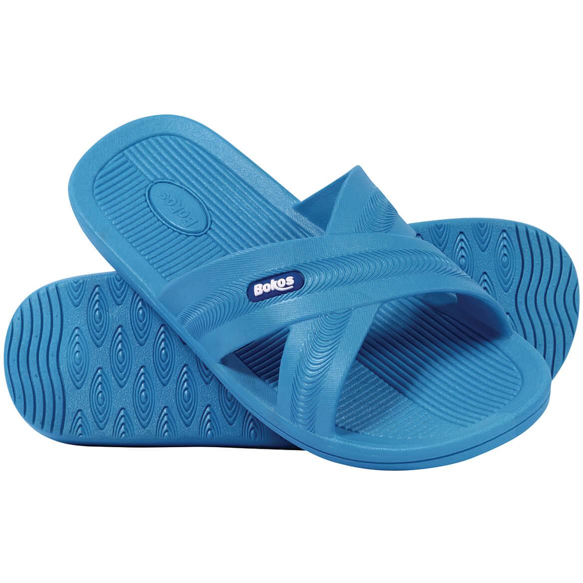 8b5e25f1d56 Bokos Women s Rubber Sandals-359229 Bokos Women s Rubber Sandals-359229