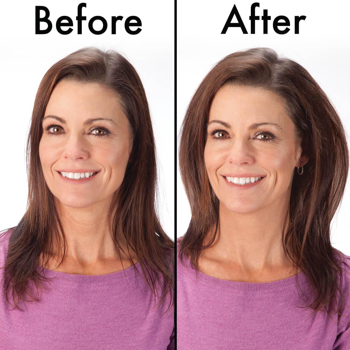 Beautyful™ Teasing Comb-359668