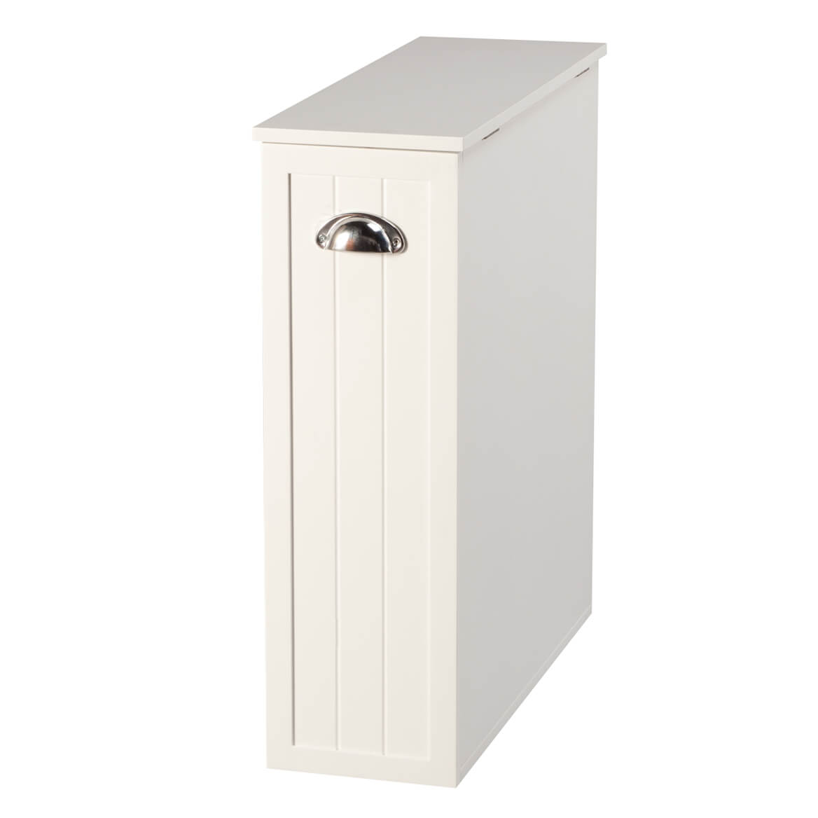 thin bathroom cabinet slim bathroom storage cabinet by oakridge slim cabinet 27163