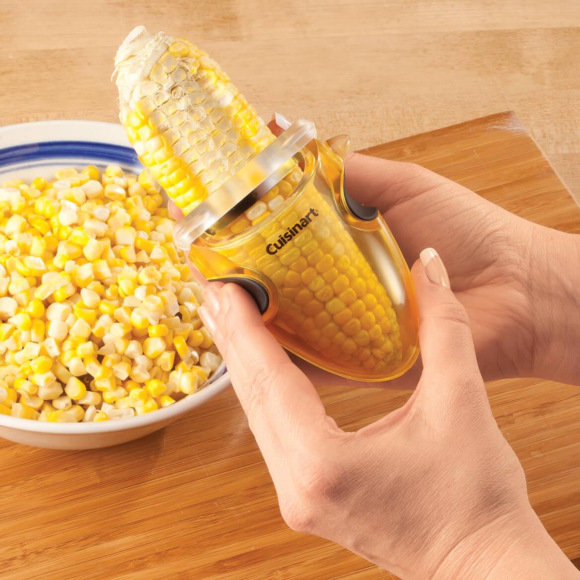 Cuisinart® Corn Stripper-360151