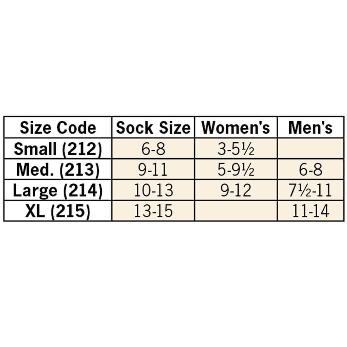 Silver Steps™ Wool Diabetic Socks, 2 Pairs-360627