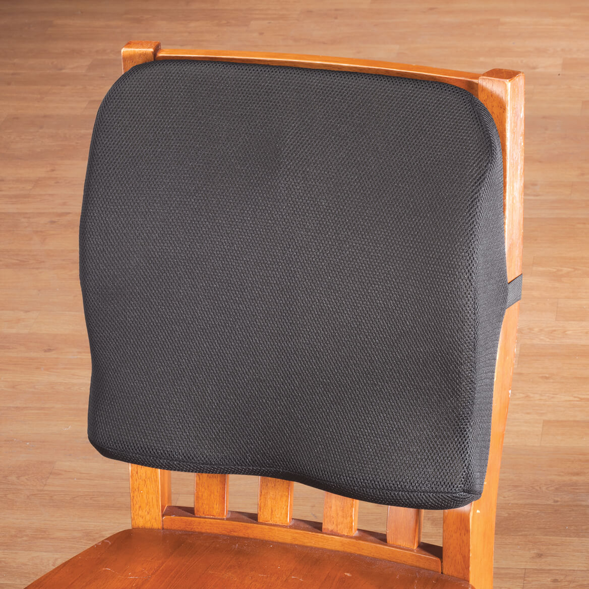 2-in-1 Chair Cushion-360998