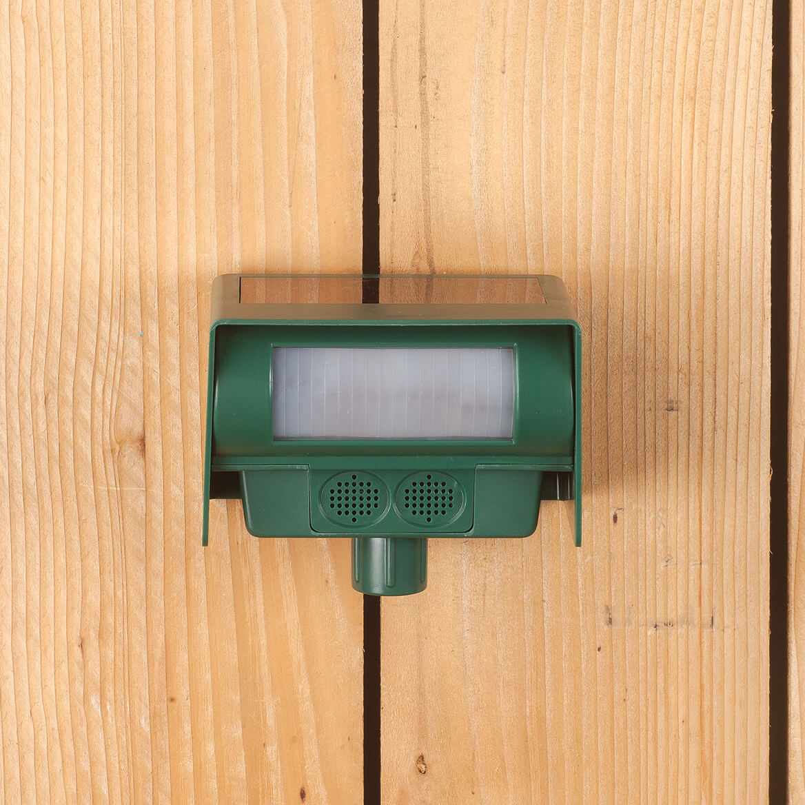 Solar Animal Repeller by Scare-D-Pest™-361218