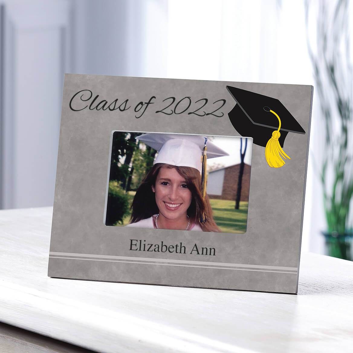 Personalized 2019 Graduation Frame Horizontal-361269 Personalized 2019 Graduation Frame Horizontal-361269