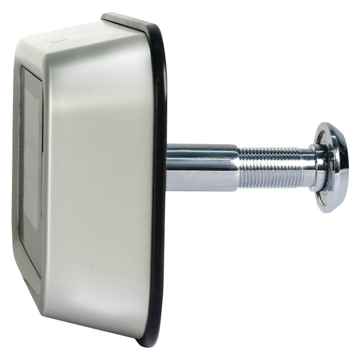 Digital Door Peephole Peephole Camera Miles Kimball