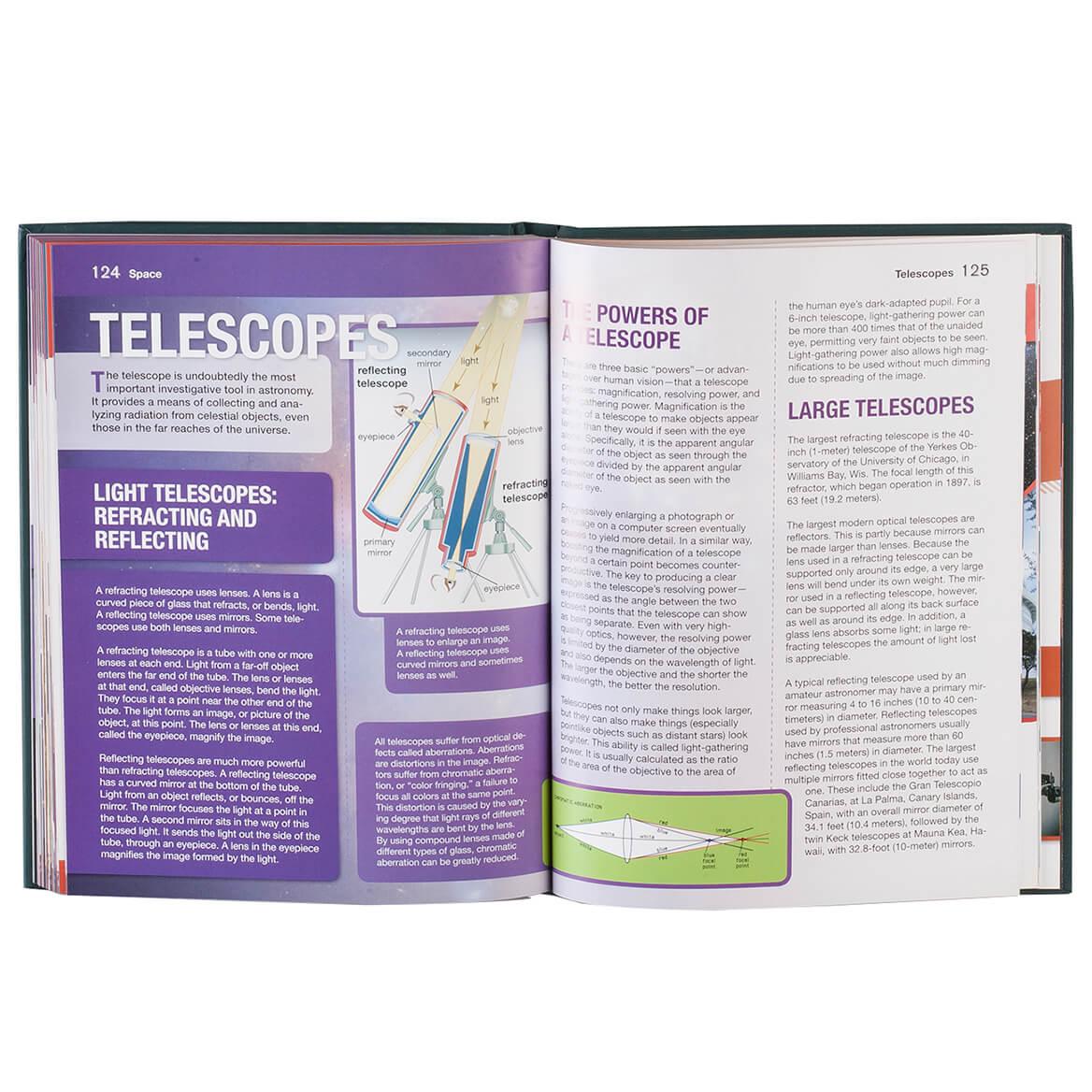 book optomechatronic actuators manipulation